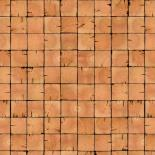 Behang Piet Hein Eek Scrapwood Wallpaper 2 PHE-09
