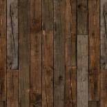 Behang Piet Hein Eek Scrapwood Wallpaper 2 PHE-10