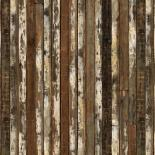 Behang Piet Hein Eek Scrapwood Wallpaper 2 PHE-13