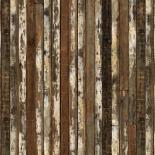 Behang Piet Hein Eek Scrapwood Wallpaper 2 PHE-13