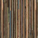 Behang Piet Hein Eek Scrapwood Wallpaper 2 PHE-15