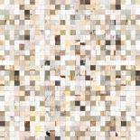 Behang Piet Hein Eek Scrapwood Wallpaper 2 PHE-16