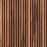 Behang Piet Hein Eek Timber Strips TIM-01 Timber