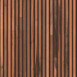 Behang Piet Hein Eek Timber Strips TIM-01 Timber