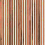 Behang Piet Hein Eek Timber Strips TIM-02 Timber