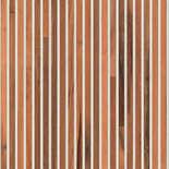 Behang Piet Hein Eek Timber Strips TIM-02 Timber