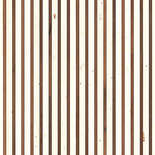Behang Piet Hein Eek Timber Strips TIM-03 Timber