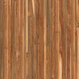 Behang Piet Hein Eek Timber Strips TIM-05 Timber