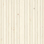 Behang Piet Hein Eek Timber Strips TIM-07 Timber