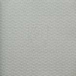 Eijffinger PiP IV Lacy 375051 Behang