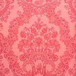 Eijffinger PiP IV Lacy Dutch Bright Pink 375044 Behang