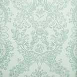 Eijffinger PiP IV Lacy Dutch Light Green 375041 Behang