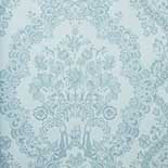 Eijffinger PiP IV Lacy Dutch Pale Blue 375045 Behang