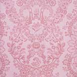 Eijffinger PiP IV Lacy Dutch Pale Pink 375043 Behang