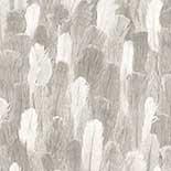 Behang Rasch African Queen II 473315