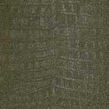 Behang Rasch African Queen II 474121