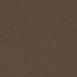 Behang Rasch Cosmopolitan 576016