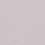 Behang Rasch Cosmopolitan 576023