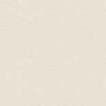 Behang Rasch Cosmopolitan 576054
