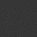 Behang Rasch Cosmopolitan 576078