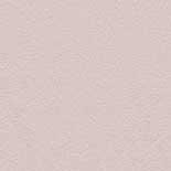 Behang Rasch Cosmopolitan 576092