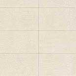 Behang Rasch Cosmopolitan 576153
