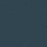 Behang Rasch Cosmopolitan 576313