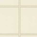 Behang Rasch Cosmopolitan 576450