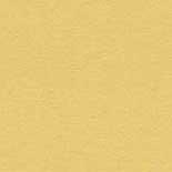 Behang Rasch Florentine 448580