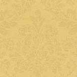 Behang Rasch Florentine 449082