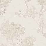 Behang Rasch Florentine 449204