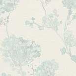 Behang Rasch Florentine 449211