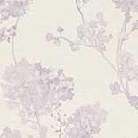 Behang Rasch Florentine 449228