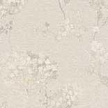Behang Rasch Florentine 449259