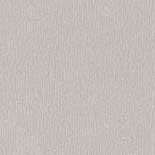 Behang Rasch Gentle Elegance 724004