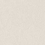 Behang Rasch Gentle Elegance 724028
