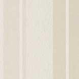 Behang Rasch Gentle Elegance 725124