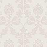 Behang Rasch Gentle Elegance 725810