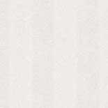 Behang Rasch Pop Skin 482805
