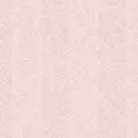 Behang Rasch Pop Skin 482843