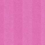 Behang Rasch Pop Skin 482874