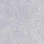 Behang Rasch Pop Skin 494730
