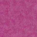 Behang Rasch Pop Skin 494761