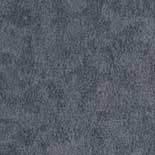 Behang Rasch Pop Skin 494792