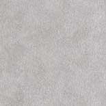 Behang Rasch Pop Skin 494815