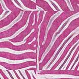Behang Rasch Pop Skin 498523