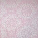 Room Seven Dentelle Pink 2000132