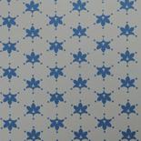 Room Seven Gitano Cobalt Blue 2200404