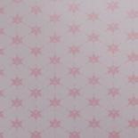 Room Seven Gitano Pink 2200406