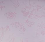 Room Seven Jouy Pink 2200506